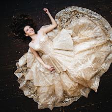 Wedding photographer Marat Gismatullin (MaratGismatullin). Photo of 12.02.2018