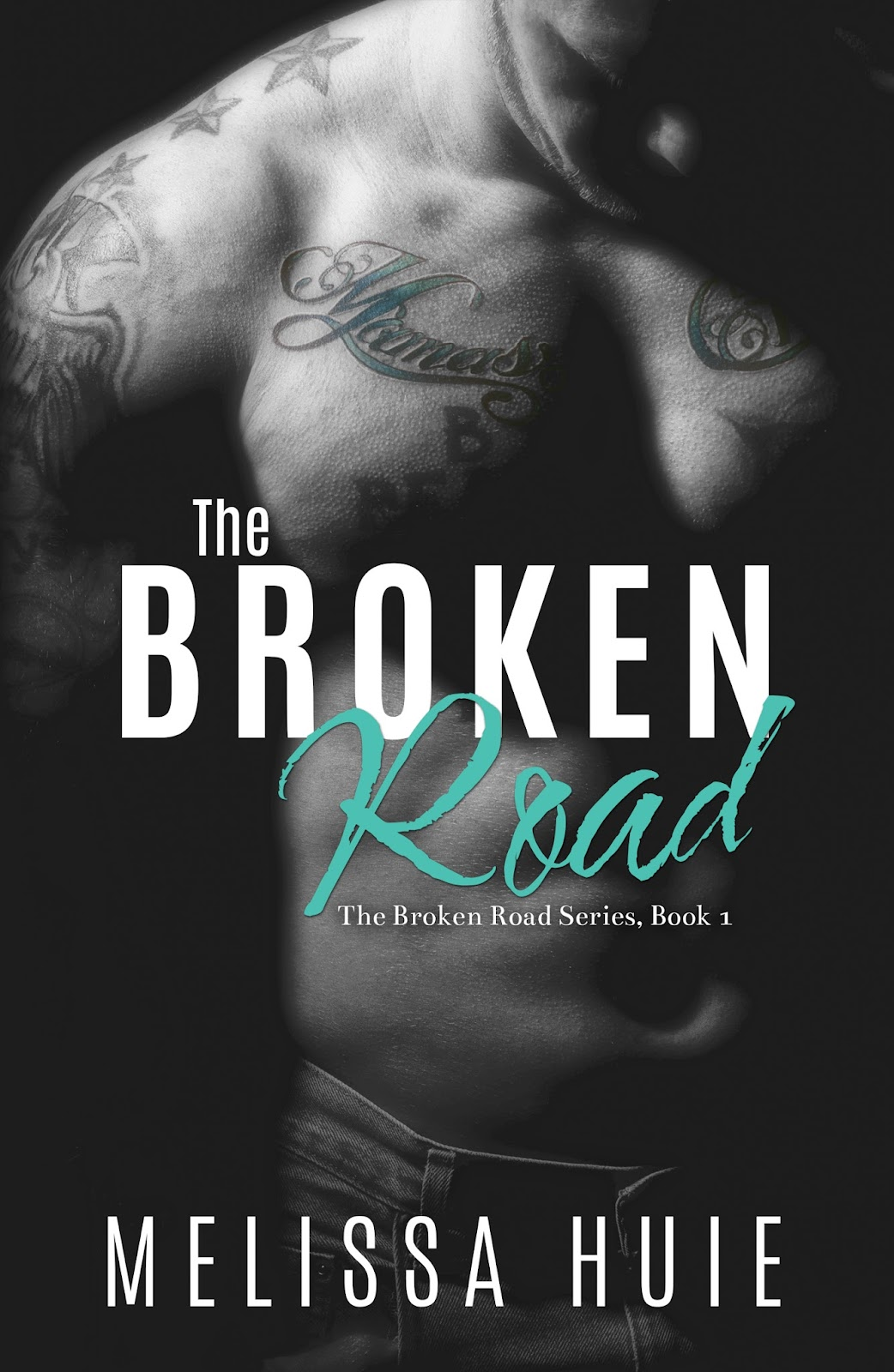 BrokenRoad_Amazon (1).jpg