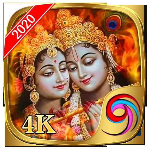 krishna hd wallpapers 4k google play programos google play