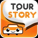 tour-story icon