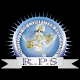 RPS Group of Institutions Download on Windows