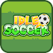 Idle Soccer – idle and reach your goal