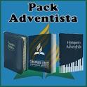 Pack Adventista icon