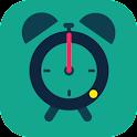 Pop the Clock icon