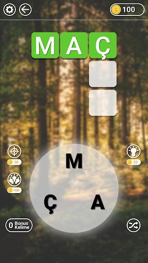 WOW: Türkçe oyun 1.0.0 screenshots 2