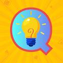 Quiz G icon