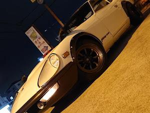 フェアレディZ S30 240ZGのカスタム事例画像 KEITAさんの2020年05月09日09:31の投稿