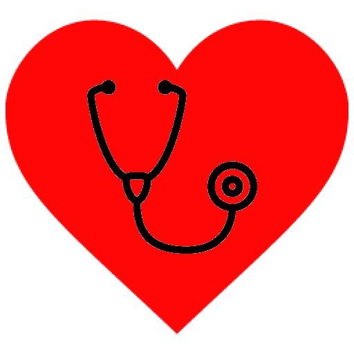 Cardiac Diagnosis