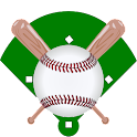 Baseball News Feed icon