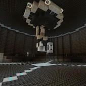 Portal Ideas - Minecraft