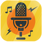 New call recorder icon