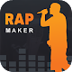 Download Rap Beat Maker - Recording Studio For PC Windows and Mac 3.0