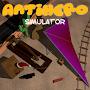 Download Antihero Simulator apk