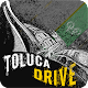 Toluca Drive Android apk