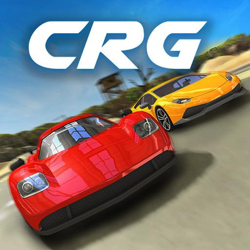 New Car Racing Game 2019 – Fast Driving Game