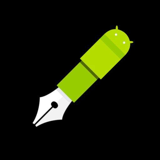 Ink&Paper Handwrite PDF Notes APK Cracked Download
