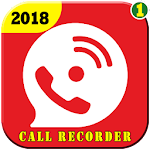 Call Recorder 1.0.1