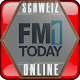 Download Radio FM1 St Gallen 92.9 FM Online For PC Windows and Mac