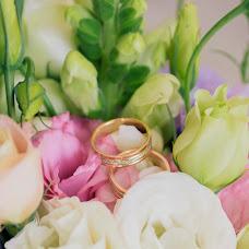 Wedding photographer Alina Guro (AlinaGuroPhoto). Photo of 20.08.2015