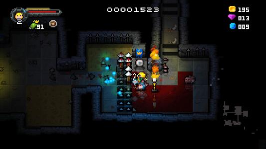 Heroes of Loot 2 v1.1.3