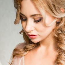 Wedding photographer Lena Chistopolceva (Lemephotographe). Photo of 01.03.2018