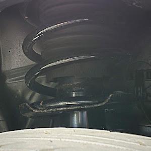 ムーヴ L175S のカスタム事例画像 千思万考さんの2020年01月08日19:41の投稿