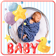 Newborn Baby Photo Frames Download for PC Windows 10/8/7