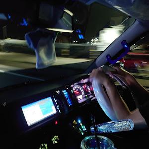 ハイエース TRH221Kのカスタム事例画像 ほっしー☆【不正改造車保存会】さんの2021年05月29日22:00の投稿