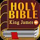 Holy Bible (KJV) Kings James Version Download on Windows