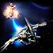 Fleets of Heroes icon