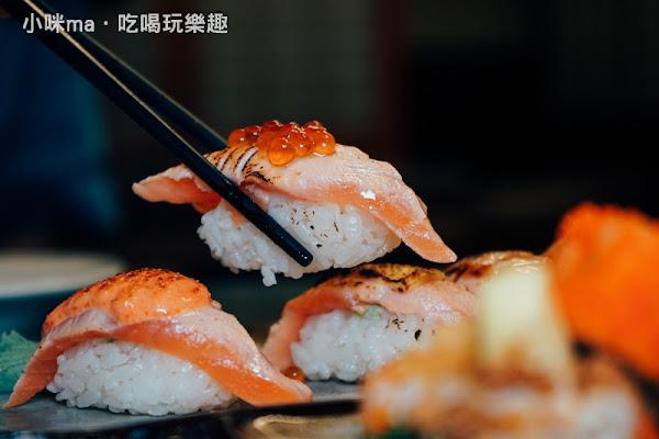 鮨老大 日本料理