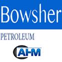 Bowsher Petroleum Oman icon