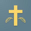 Bibel Doding Haleluya Simalungun icon