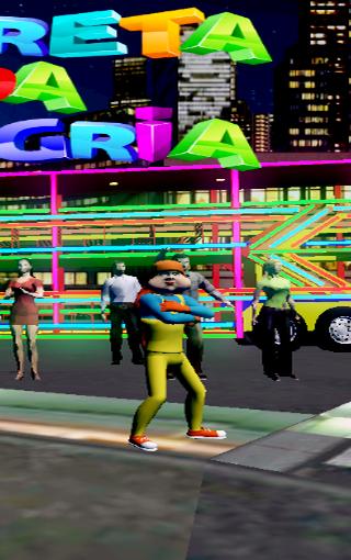 Carreta da Alegria apkdebit screenshots 3