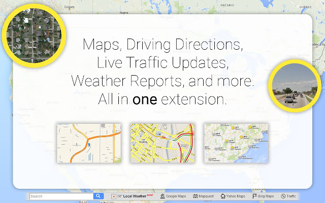 Directions Mapper on amazon driving directions, travelocity driving directions, need map for driving directions, mapquest driving directions, mapblast driving directions,