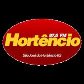 Hortencio FM (Hortêncio RS)