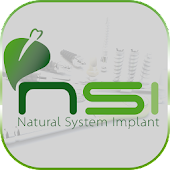 NSI Dental Implants