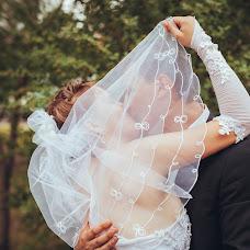 Wedding photographer Dmitriy Khlebnikov (dkphoto24). Photo of 08.03.2017