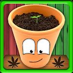 MyWeed - Weed Growing Game 3.7