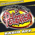 La Peligrosa Radio App