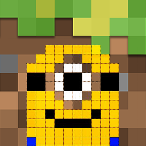 Yellow Craft (game)