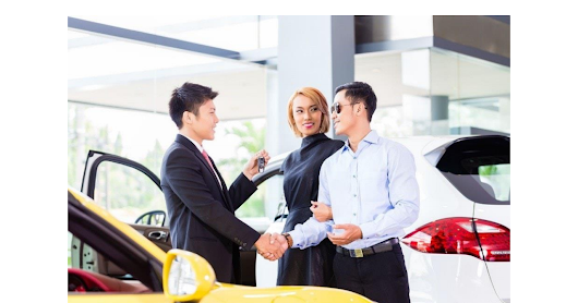 Three Business Ideas for Used Cars for Sale in Orange County - Google Drive