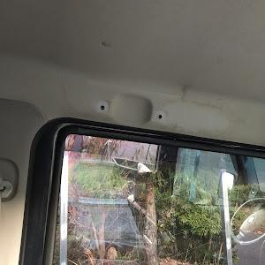 エブリイワゴン DA64Wのカスタム事例画像 dayanさんの2020年11月15日21:07の投稿