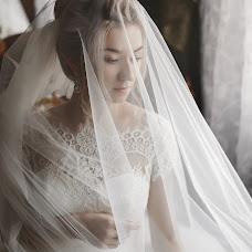 Wedding photographer Ekaterina Korzhenevskaya (kkfoto). Photo of 06.06.2016