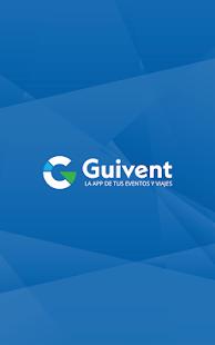Guivent - náhled
