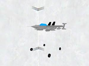 Plane :)