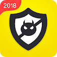 Power Antivirus - Security, Cleaner & Booster icon
