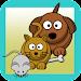 ילדים - עכבר APK