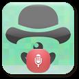 Voice Changer MSQRD icon