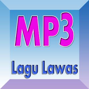 Lagu Doel Sumbang Lawas mp3 - náhled